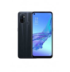 Oppo A53S 4/128GB
