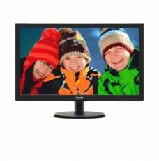 "monitor 22"" Philips 223v5lsb2/00 Led vga"