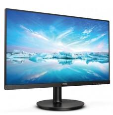 "monitor 24"" Philips 241V8LA/00 Led  mm vga hdmi"
