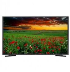 """Tv led Samsung 32"""" 32N4302 SMART HD T2"""