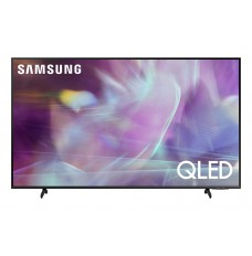 "Tv Qled Samsung 55"" QE55Q60AAU SMART 4K T2"
