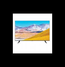 "Tv led Samsung 65"" 65TU7092 SMART 4K T2"