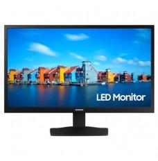 """monitor 24"""" Samsung Ls24a310nhuxen Led vga hdmi"""