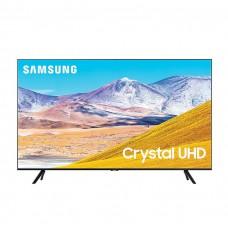 "Tv led Samsung 55"" 55TU8072 SMART 4K T2"