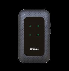 Tenda MOD. NT-4G180 pocket hotspot wifi 4g