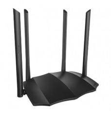 Tenda MOD. AC8 router wireless n300 4 antenne