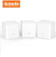 Tenda MOD. NT-NOVA-MW3-3 Sistema wifi mesh - 3 pezzi
