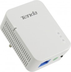 Tenda MOD.NT-P3 power line 1000 mbps