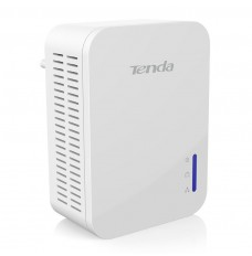 Tenda  MOD. P1000 power line 1 gbps
