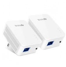 Tenda  MOD. PH3 1000 power line 1 gbps