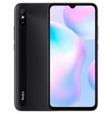 Xiaomi Redmi 9at 2/32gb