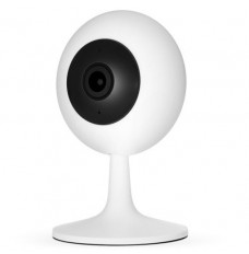 MI HOME SECURITY CAMERA 720P BIANAC IR