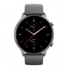 Xiaomi Smartwatch Amazfit Gtr 2e Black