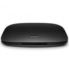 Xiaomi Mi Box tv box M19E Mdz-22-ab Quadcore 2gb 8gb
