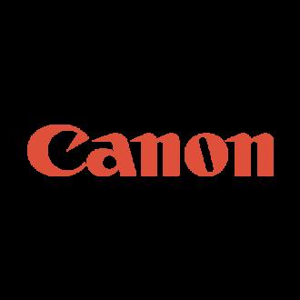 CARTUCCIA CANON PG540/CL541 MULTIPACK