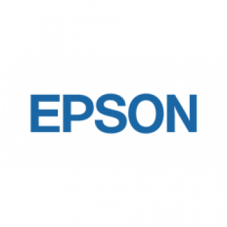CARTUCCIA EPSON T1634 GIALLO