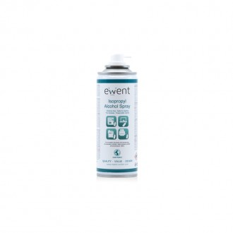 EW5613 Spray Alcool Isopropilico 200ml