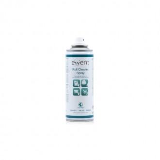 EW5617 Spray detergente per rulli 200ml