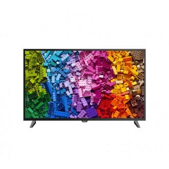"""Tv led Graetz 32"""" GR32E9000A HD SMART BLACK T2/S2"""