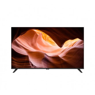 "Tv led Graetz 49"" GR49E6800US 4K SMART BLACK T2/S2"
