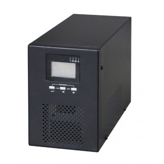 East Power U92EA615 Line Interactive 1500va