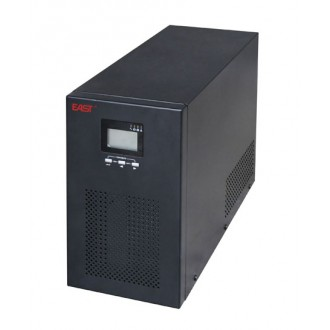 East Power U92EA630 Line Interactive 3000va