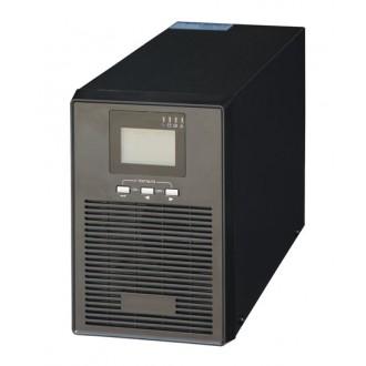 East Power U92EA900-PRO1 On line doppia conversione 1000va