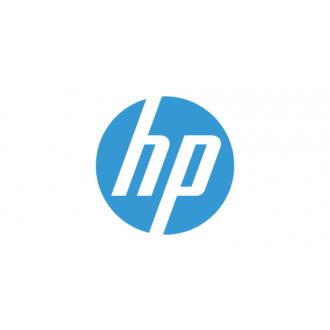 CARTUCCIA HP 933XL GIALLO