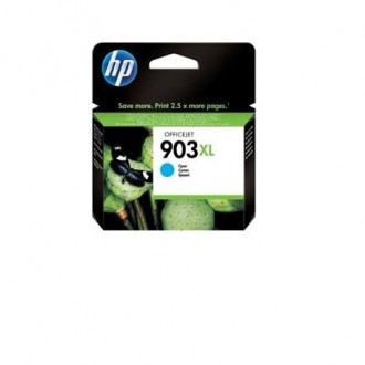 CARTUCCIA HP 903 CIANO XL