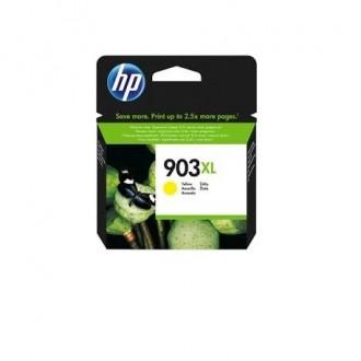 CARTUCCIA HP 903 GIALLO XL