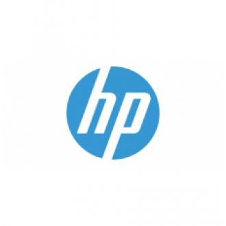 HP TESTINA N 11 NERA 16000 PAGINE