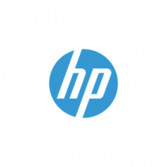 HP TESTINA N 11 CIANO 16000 PAGINE