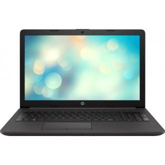 "HP 2W1D4EA 15.6"" AMD 3020U 4GB 256SSD FREEDOS"