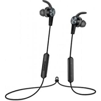 Huawei Headphones Lite Bluetooth Am61
