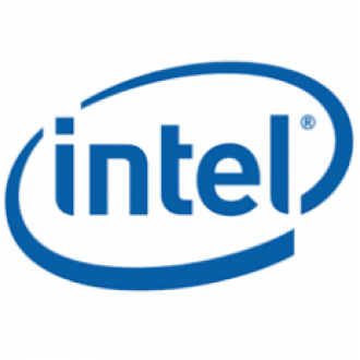 cpu Intel core i3-10100f lga 1200 3,60 ghz 6 mb
