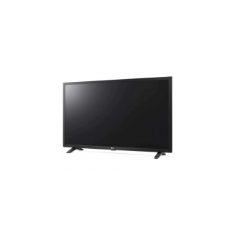 "Tv led Lg 32"" 32LM6370PLA SMART FULLHD BLACK T2/S2"
