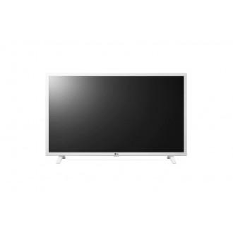 """Tv led Lg 32"""" 32LM6380PLC SMART FULLHD WHITE T2/S2"""