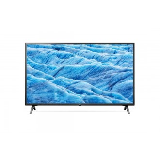"Tv led Lg 43"" 43UN73003 SMART 4K BLACK T2/S2"