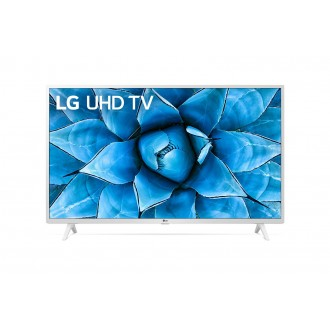 "Tv led Lg 43"" 43UN73903 SMART 4K WHITE T2/S2"