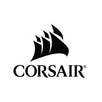 ddr2 Corsair 2gb pc800