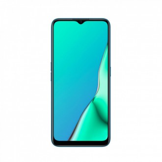 Oppo A9 4/128GB