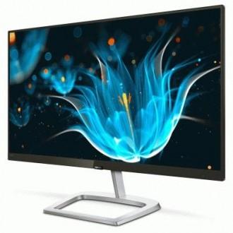 """monitor 22"""" Philips Game 226E9QHAB/00 Led vga hdmi"""