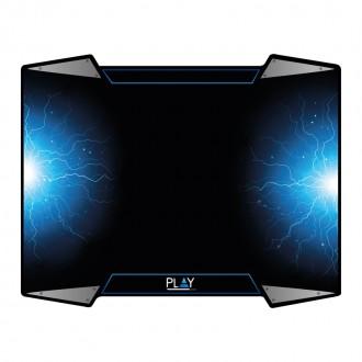 PL3340 Mousepad Gaming L 400x320x4mm