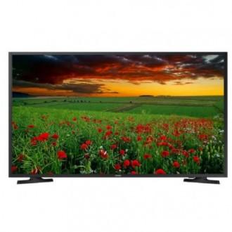 """Tv led Samsung 32"""" 32T4302 SMART HD T2"""