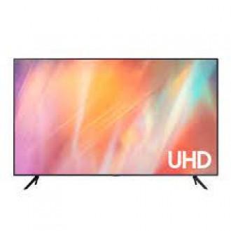 """Tv led Samsung 43"""" 43AU7172 SMART 4K BLACK T2/S2"""
