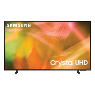 """Tv led Samsung 65"""" 65AU7172 SMART 4K T2"""