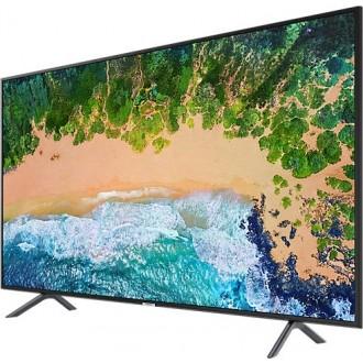 """Tv led Samsung 55"""" UE55NU7092 SMART 4K T2"""