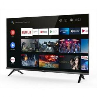 """Tv led Tcl 55"""" 55P615 4K HDR SMART BLACK T2/S2"""