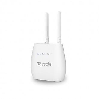 Tenda MOD. NT-4G680 router lte
