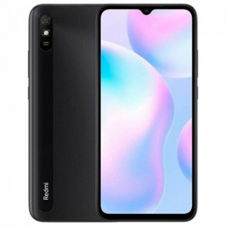 Xiaomi Redmi 9at 2/32gb